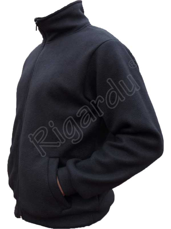 1002-Rigardu-Campera-polar-negro1