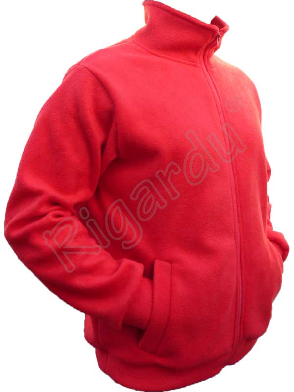 1006-Rigardu-Campera-polar-rojo2