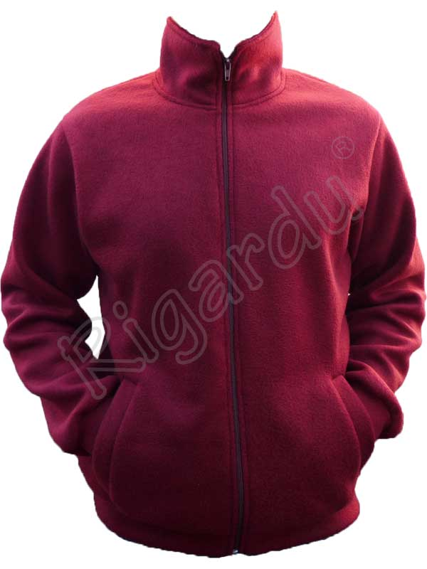 1007-Rigardu-Campera-polar-bordo1