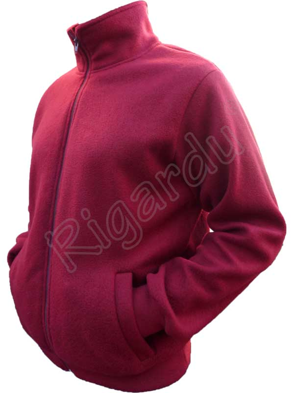 1007-Rigardu-Campera-polar-bordo2