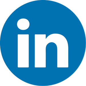 Rigardu - Linkedin