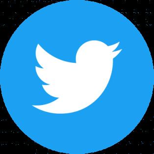 Rigardu - Twitter